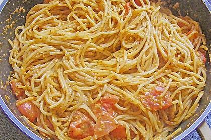 Paprika - Pesto 19