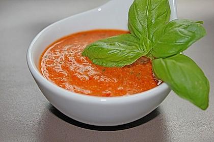 Paprika - Pesto 5