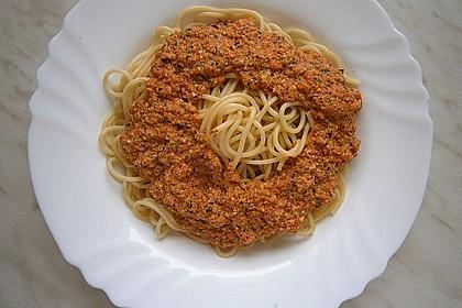 Paprika - Pesto 20