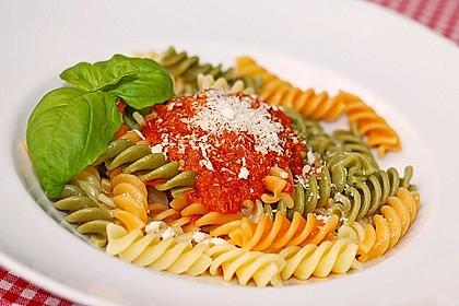Paprika - Pesto 2