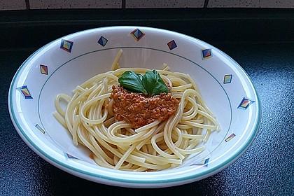Paprika - Pesto 18