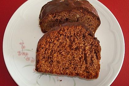 Schokoladenkuchen 42