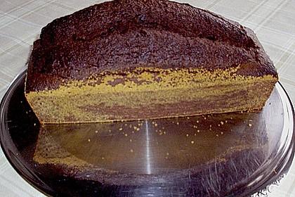 Schokoladenkuchen 64