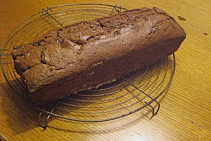 Schokoladenkuchen 59
