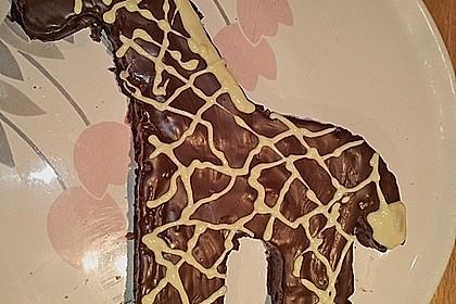 Schokoladenkuchen 36
