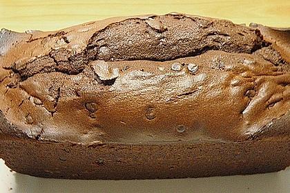 Schokoladenkuchen 61