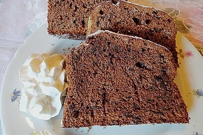 Schokoladenkuchen 11