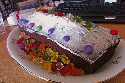 Schokoladenkuchen 62