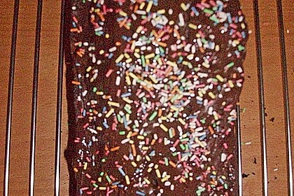 Schokoladenkuchen 70