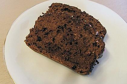 Schokoladenkuchen 58
