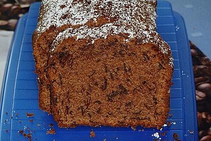 Schokoladenkuchen 20