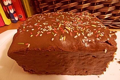 Schokoladenkuchen 52