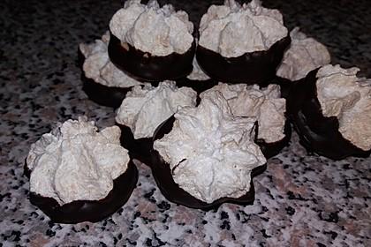 Kokoskuppeln 1