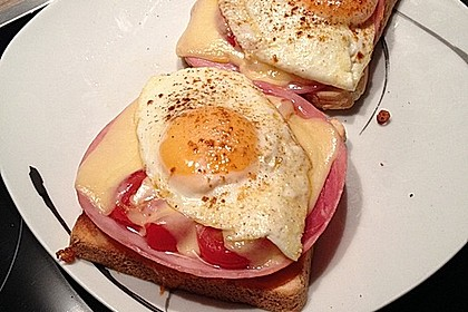 Toast Pietro 5