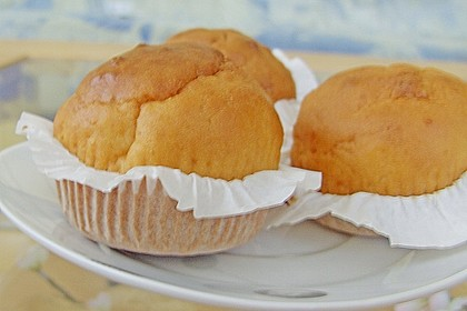 Muffins (WW Rezept!) 19