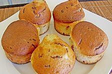 Muffins (WW Rezept!)
