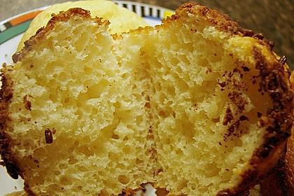 Muffins (WW Rezept!) 8