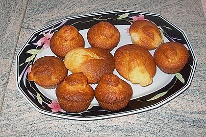 Muffins (WW Rezept!) 6