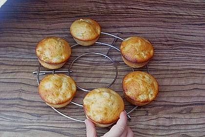 Muffins (WW Rezept!) 9