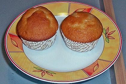 Muffins (WW Rezept!) 5