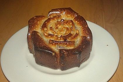 Muffins (WW Rezept!) 4