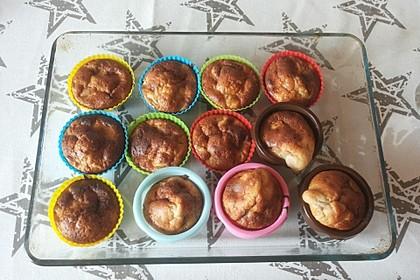 Muffins (WW Rezept!) 15