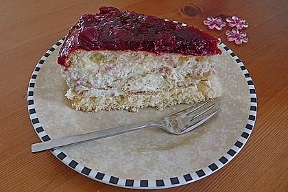 Windbeutel-Torte 19