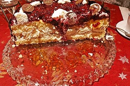 Windbeutel-Torte 102