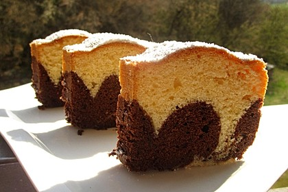 5-Minuten-Kuchen 1