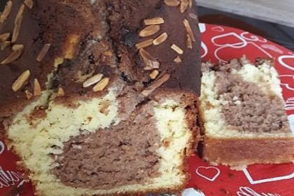 5-Minuten-Kuchen 80