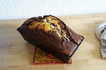 5-Minuten-Kuchen 81