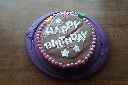 5-Minuten-Kuchen 78