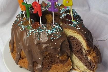5-Minuten-Kuchen 19