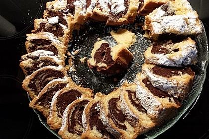 5-Minuten-Kuchen 73