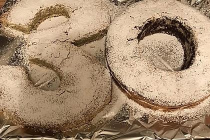 5-Minuten-Kuchen 72