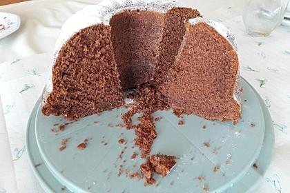 5-Minuten-Kuchen 22