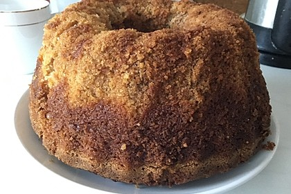 5-Minuten-Kuchen 116