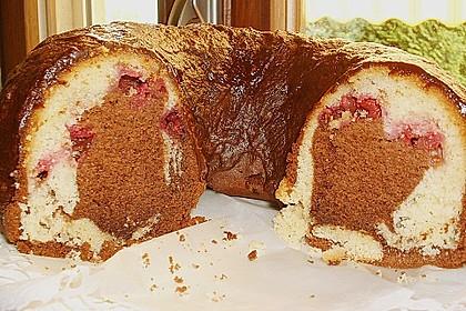 5-Minuten-Kuchen 95