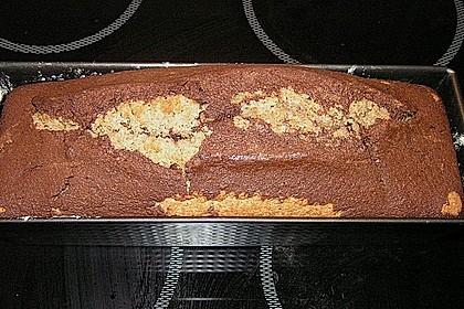 5-Minuten-Kuchen 128