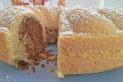 5-Minuten-Kuchen 97