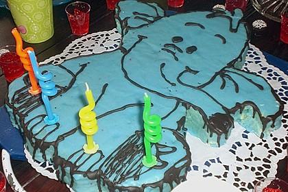 5-Minuten-Kuchen 111