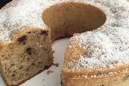 5-Minuten-Kuchen 59