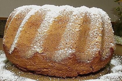 5-Minuten-Kuchen 129