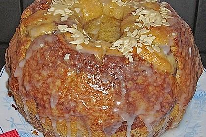 5-Minuten-Kuchen 148