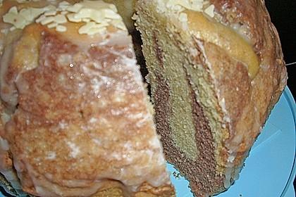 5-Minuten-Kuchen 185