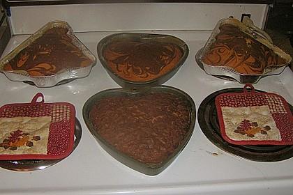 5-Minuten-Kuchen 152