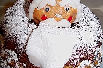 5-Minuten-Kuchen 3