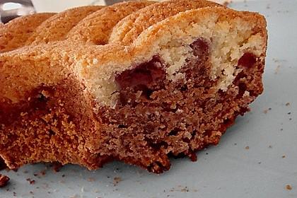 5-Minuten-Kuchen 120