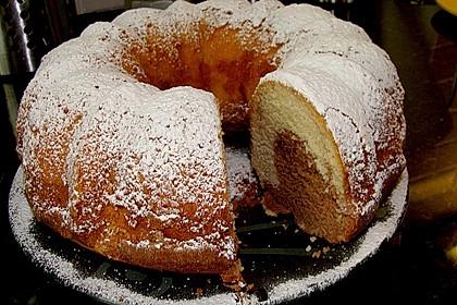5-Minuten-Kuchen 24