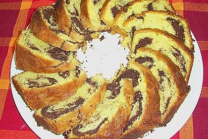 5-Minuten-Kuchen 34